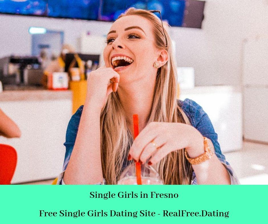 Tucson gratis Dating Sites Gratis online dating Albuquerque