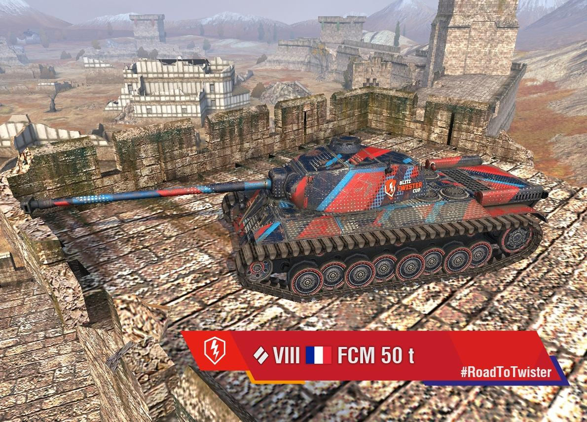 World of Tanks Blitz (@WoTBlitz)   Twitter