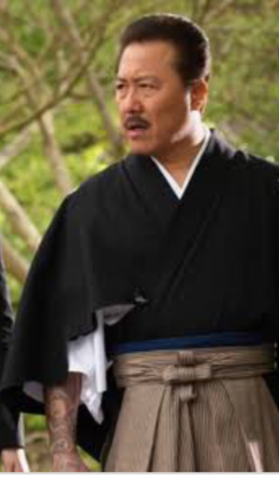 竜二 柳川 ホーミーケイ、竹垣悟、油山に対して朝堂院大覚さんの舎弟で元金成会会長の柳川竜二さんがユーチューブで批判。