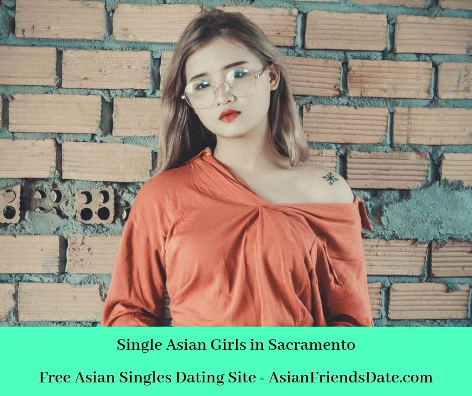 topp mobil dating apps