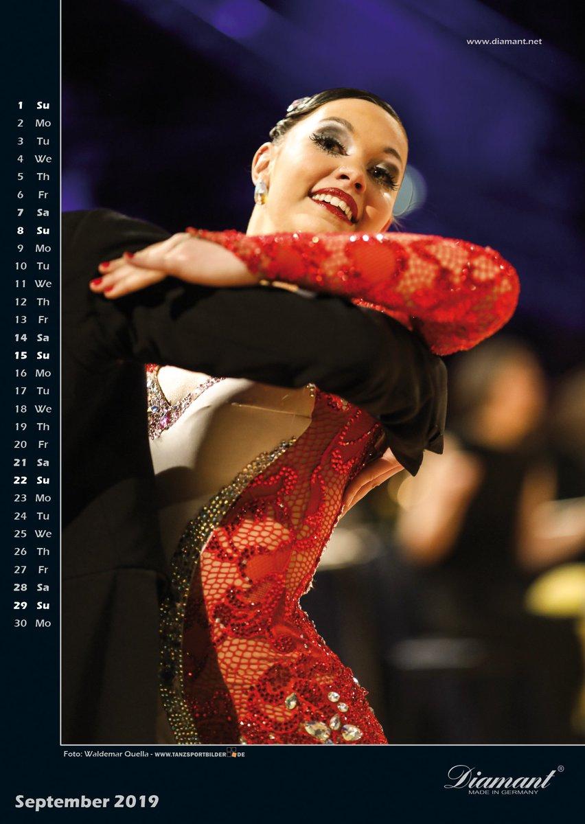 Diamant Tanzschuhe   Standard Latein Tango Salsa