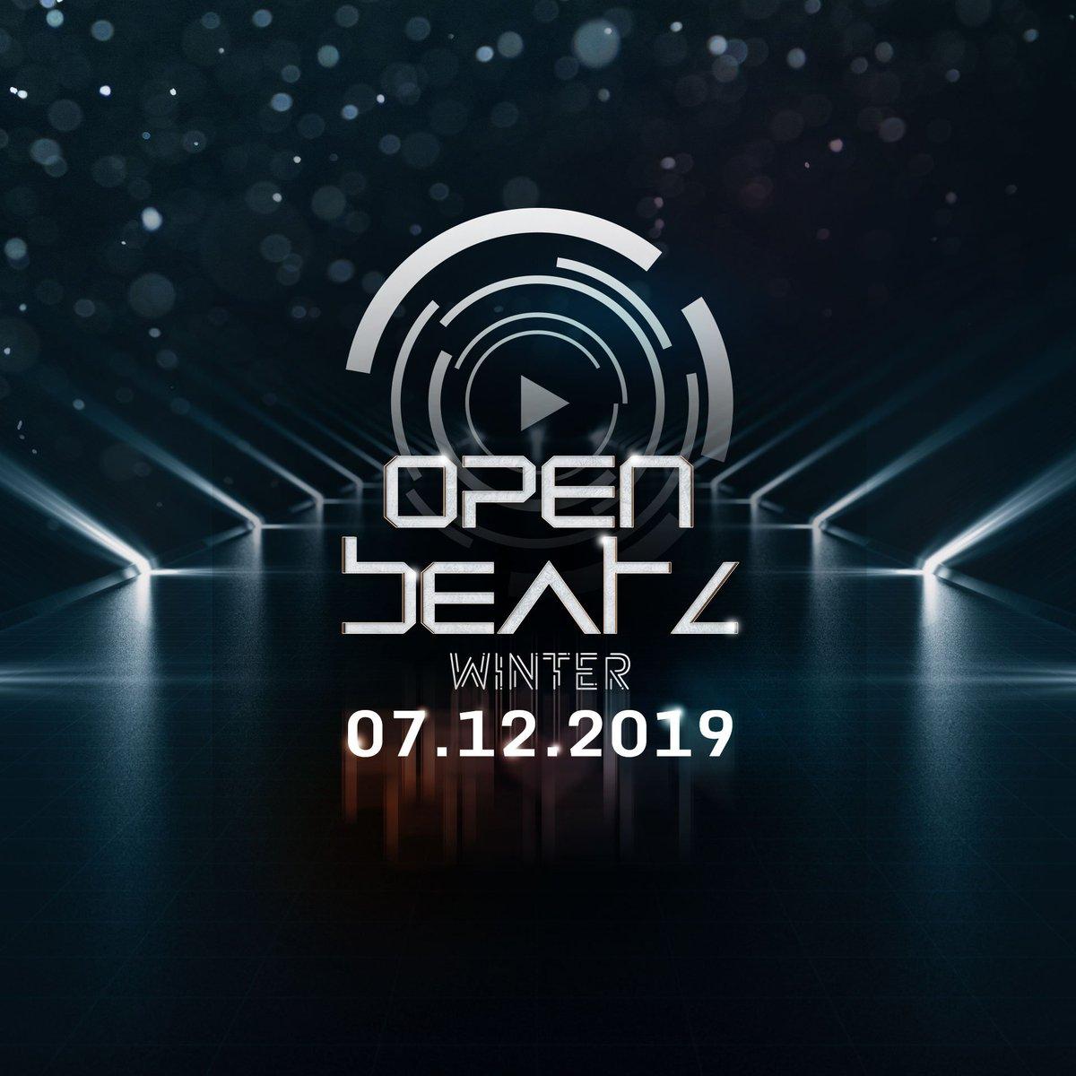 open beatz unfall