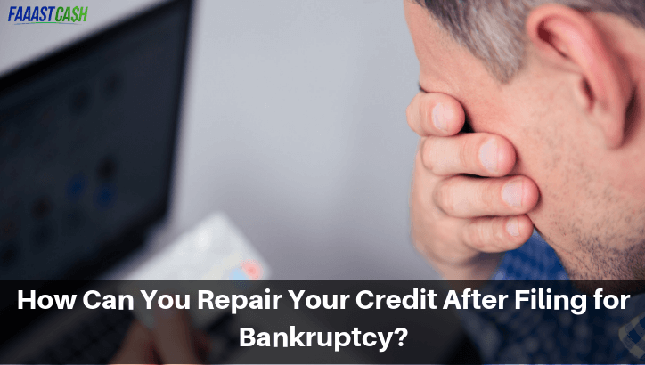 If you have a bad credit score due to bankruptcy and cannot get traditional bank loans, you can request for bad credit payday loans. #PaydayLoans #Bankruptcy https://t.co/BgozOMCypX https://t.co/czP4TR62hx