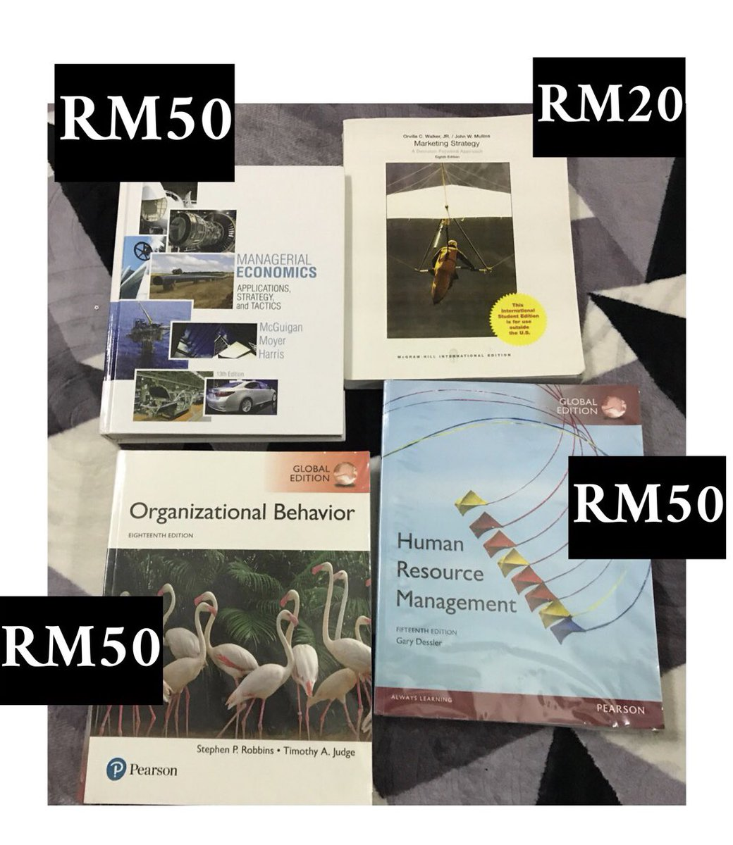 book the mechanism of