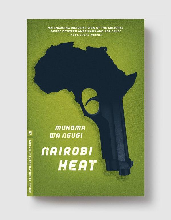 ebook Who killed mister Moonlight? : Bauhaus, Black