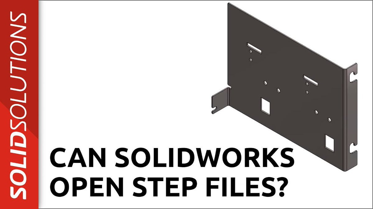Solid Solutions (@SolidSolutions) | Twitter