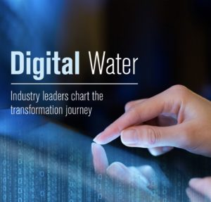 Xylem Water Solutions & Water Technology | Xylem US