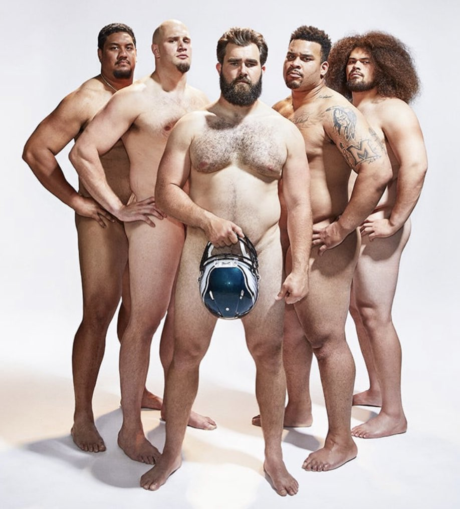Kyle long indeed