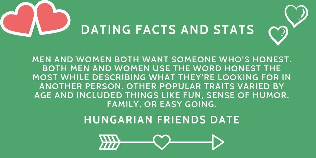 sampark network online dating site