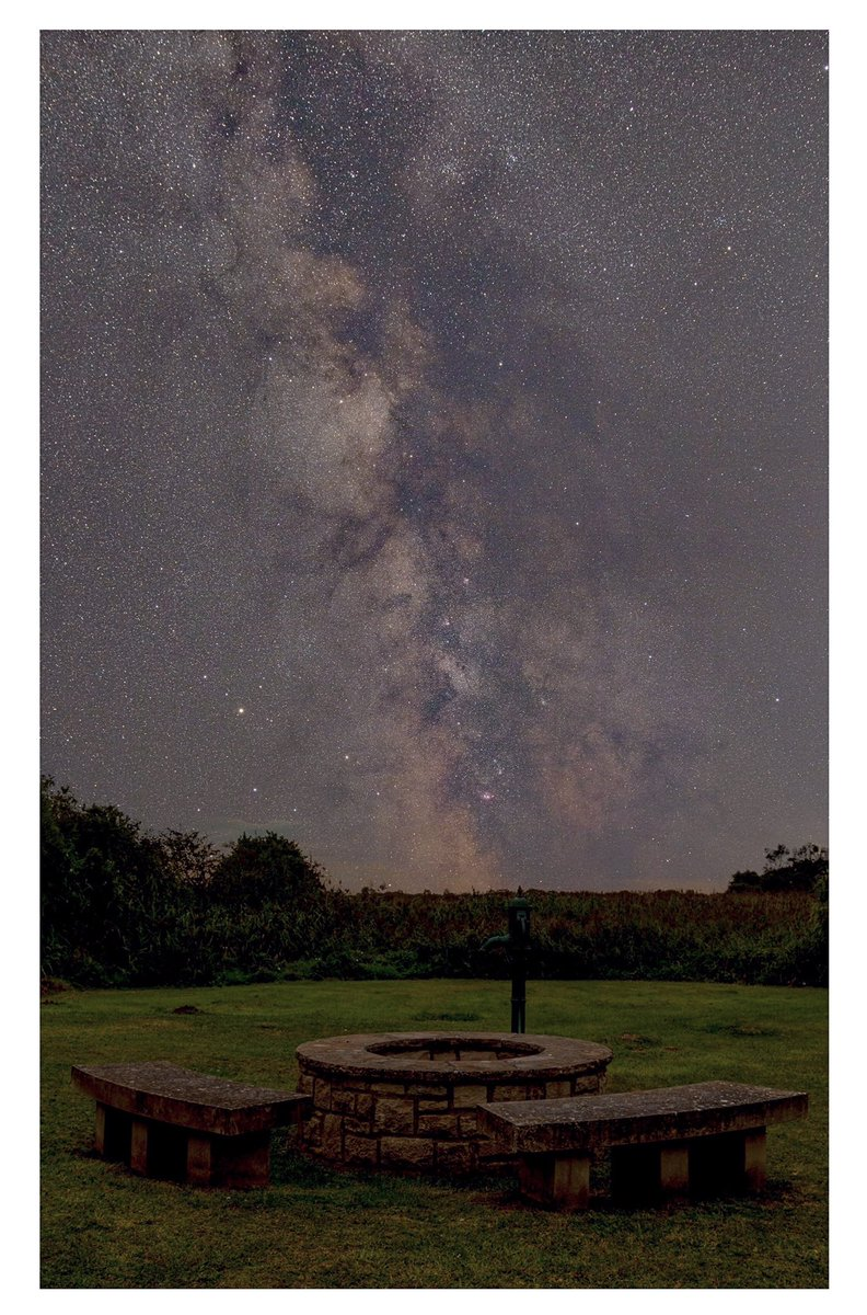 The ancient Tutton's well @cb_edd_councils @LoveXchurch @MudefordMag @TheMudefordClub @StormHour @MilkyWay_Earth @bmouthofficial @mudefordvillage<br>http://pic.twitter.com/UKo77nee8D