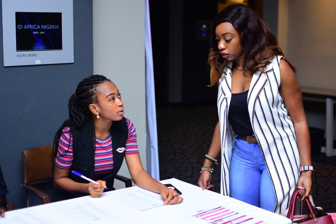 Neusroom On Twitter The 2019 Social4media Masterclass Is Set To Kick Off At The Radisson Blu Hotel Ikeja Lagos Over 50 Media Professionals Will Learn From Professionals And Experts In Marketing Media