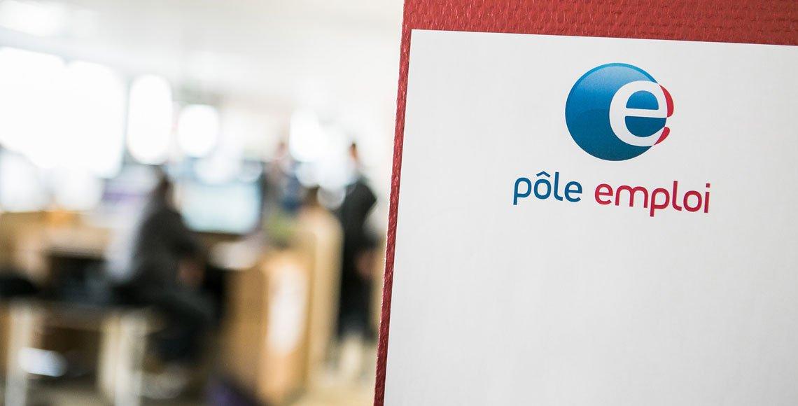 [#Communiqué] L'Union régionale des Écoles de la 2e Chance #E2C & #poleemploi #AuvergneRhôneAlpes renouvellent leur partenariat pour aider les jeunes à construire leur avenir professionnel 📝 https://t.co/wRffImTSEY cc @ReseauE2CFrance #presse #media #AvecPoleEmploi #VersUnMétier https://t.co/YWtF5JuMq9