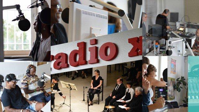 Viele Grüße aus Studio 1 #radiox #Frankfurt #RadioxFrankfurt #RadioXonair #localradio #radio #radiogesichter pic.twitter.com/SCSo2i0kGz