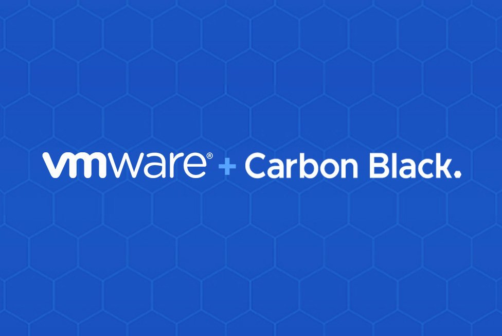 "Good blog by @Forrester Analyst @Josh_Zelonis praising @CarbonBlack_Inc as having a good brand as a LEADER in the Forrester EDR Wave. Also suggesting the ""E"" in the category might become ""Enterprise"", with @VMware M&A. We have big plans in SECURITY! https://t.co/igp3HKlO3G https://t.co/G7lTJCpwMp"
