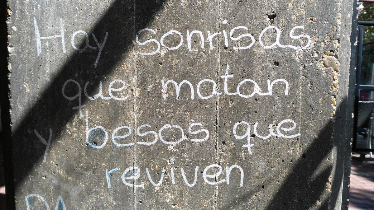 Sergio Núñez Vadillo Sergiovadillo On Twitter