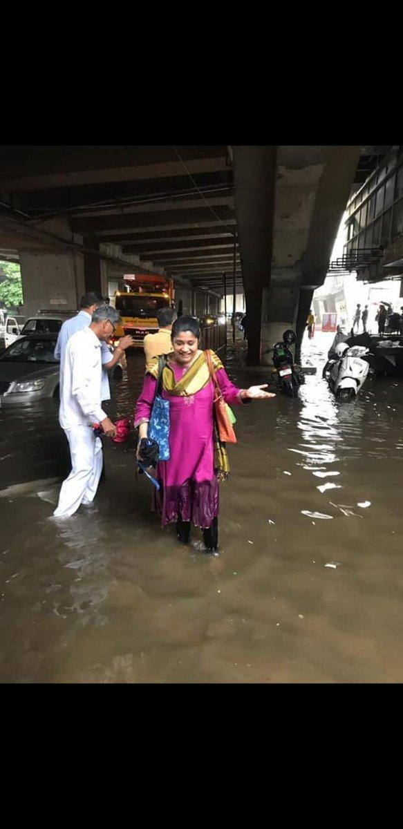 News about #mumbairains on Twitter
