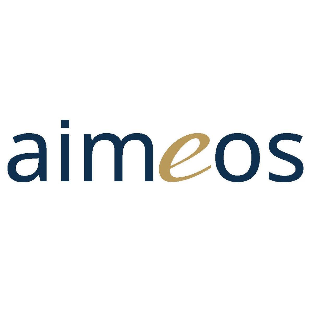 What is an e-commerce framework? – Aimeos