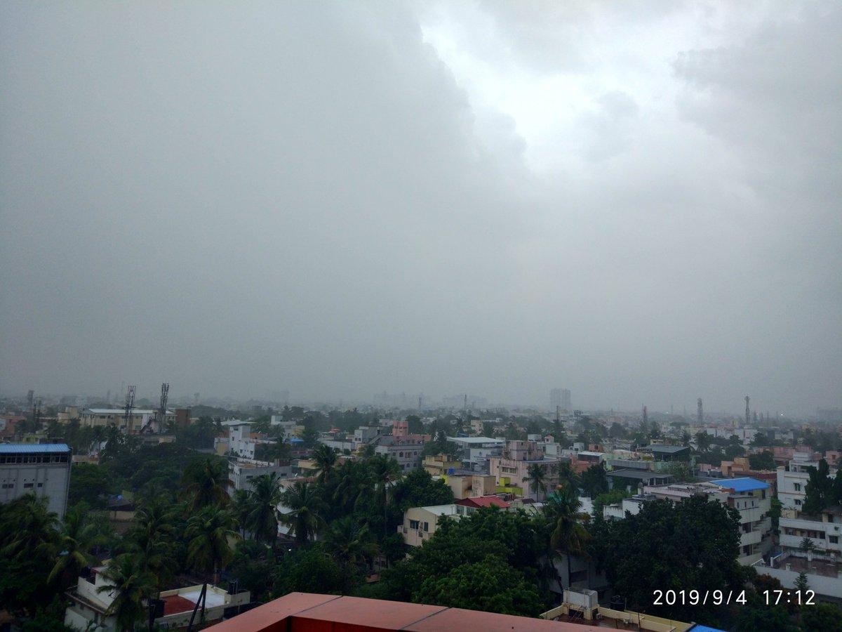Chennairains