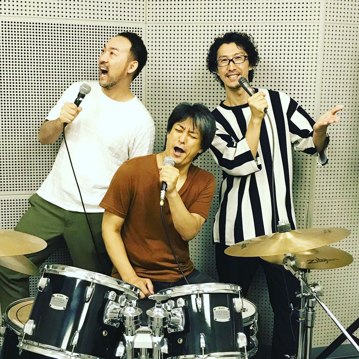 レ ミゼラブル 札幌 公演 キャスト