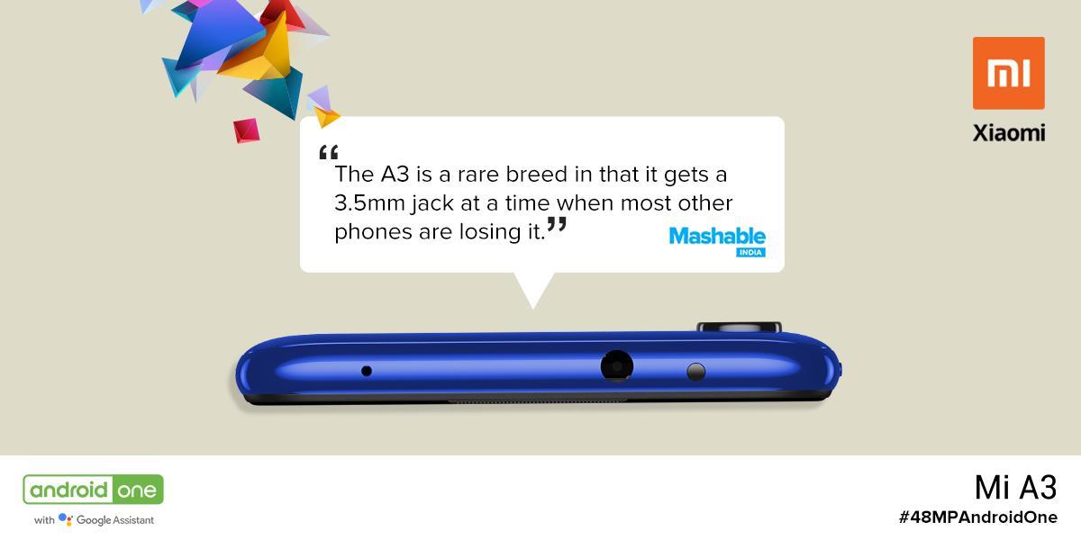 Mi India for #MiFans (@XiaomiIndia) | Twitter