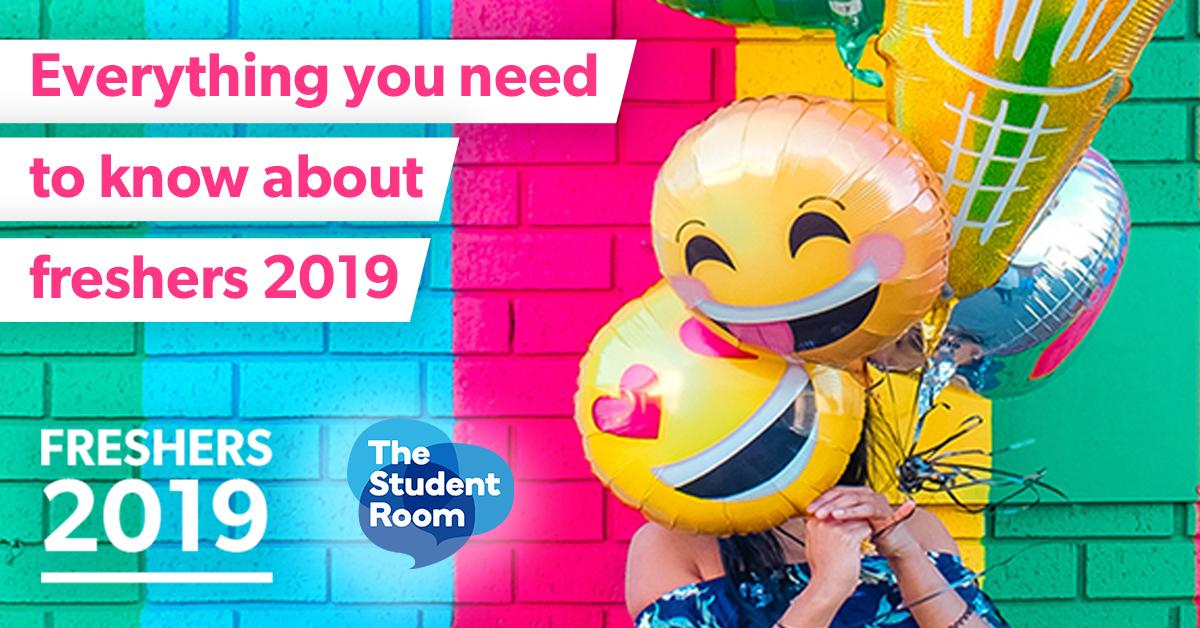 The Student Room (@thestudentroom) | Twitter