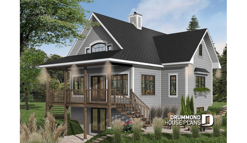 Drummond House Plans (@HousePlans) | Twitter on house rendering, house blueprints, house design, house construction, house foundation, house exterior, house building, house structure, house clip art, house types, house roof, house painting, house drawings, house framing, house styles, house maps, house elevations, house models, house plants, house layout,