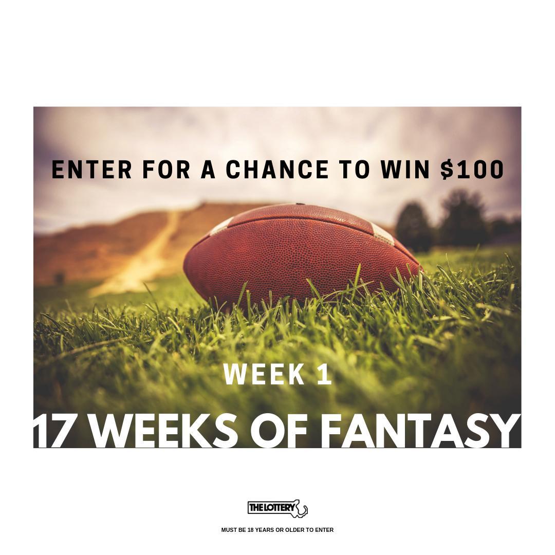 Mass  State Lottery (@MAStateLottery) | Twitter