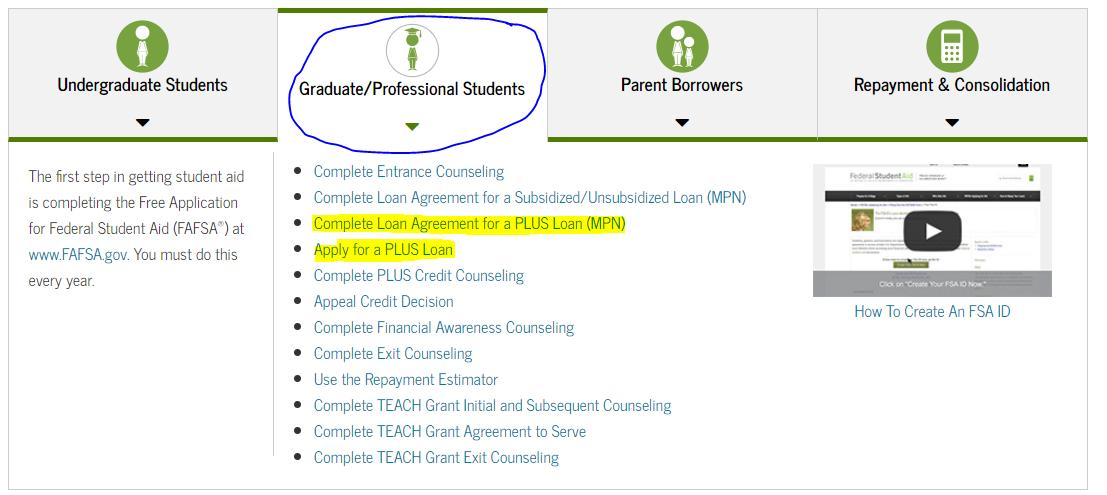 Parent Student Loans >> Howard Financial Aid On Twitter Unable To Accept Your