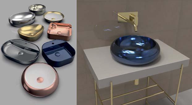 Bien'den banyolara çağ atlatacak yenilik