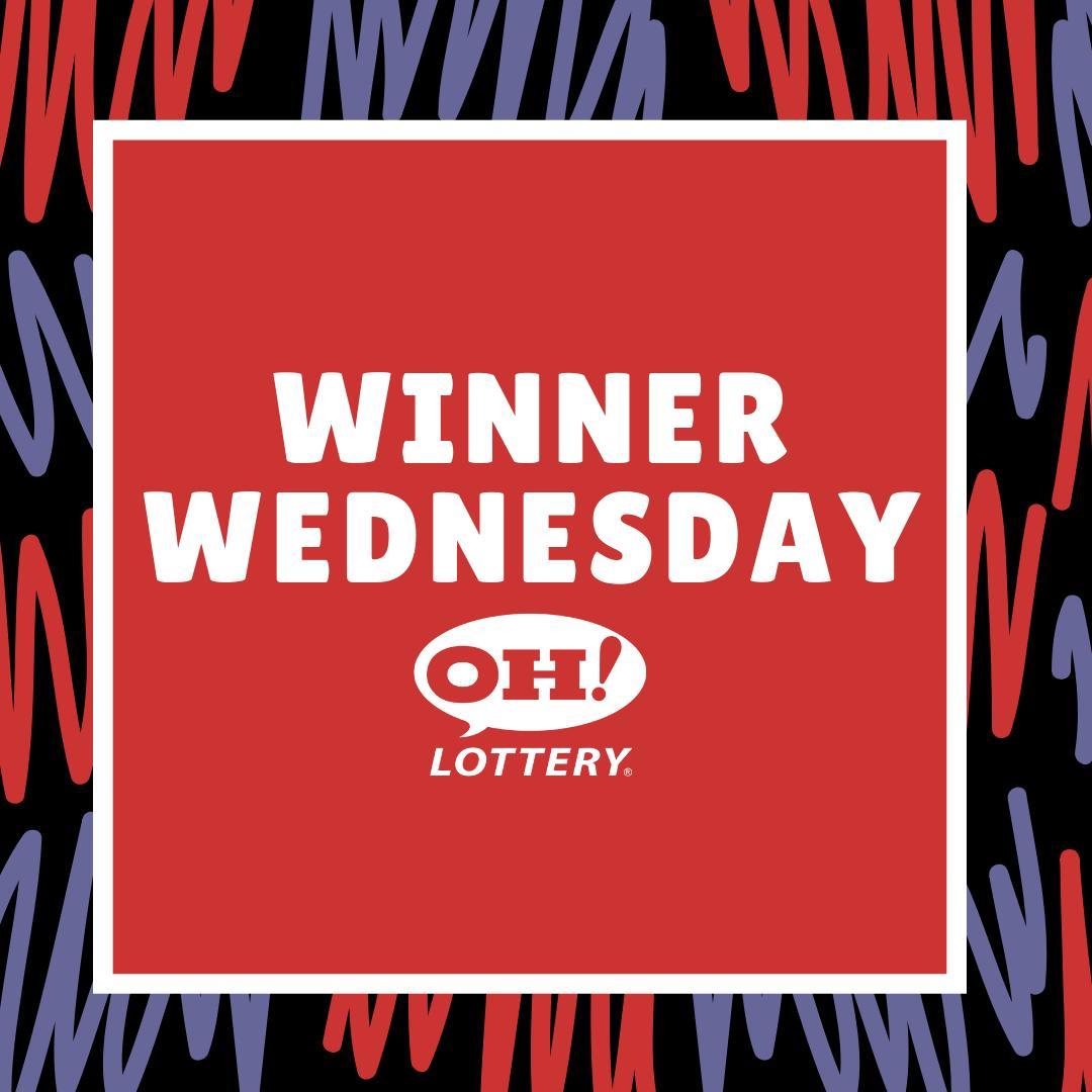 Ohio Lottery (@OHLottery) | Twitter