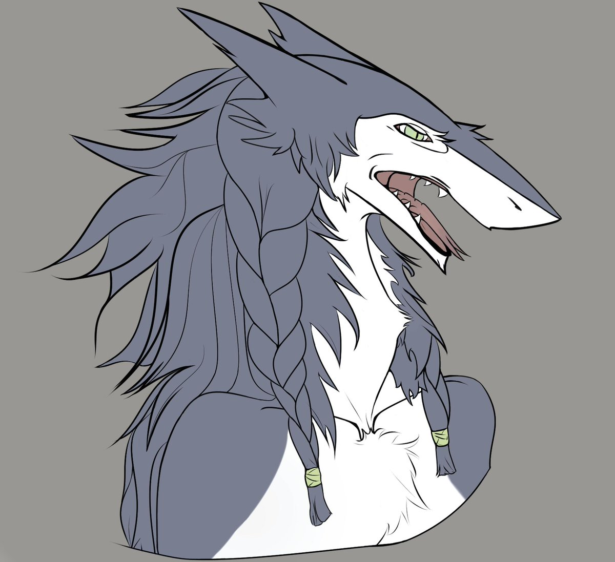 sergal tagged Tweets and Download Twitter MP4 Videos | Twitur