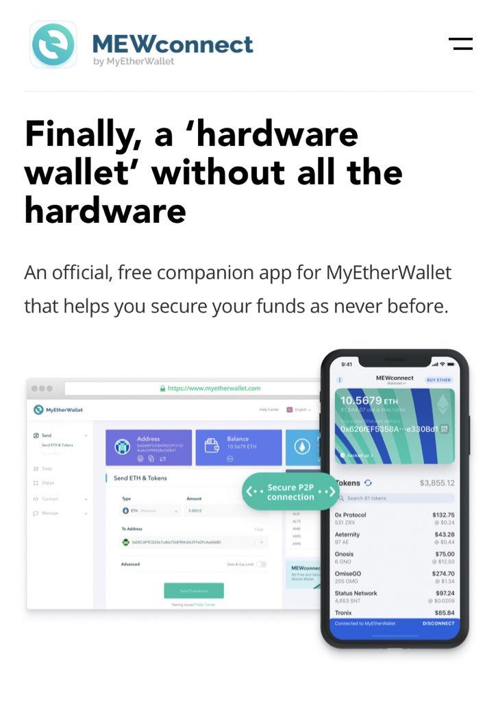 Kyber Network (@KyberNetwork) | Twitter
