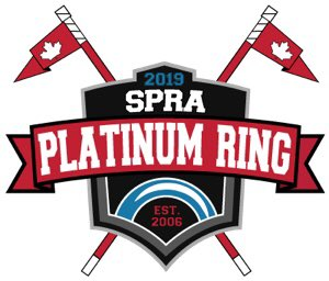 Registration is now open for our 2019 Platinum Ring Tournament, November 8-11.  Register now!  #spra #ringettetournament http://ww2.sherwoodparkringette.ca/pic.twitter.com/xMOrUuy8iO