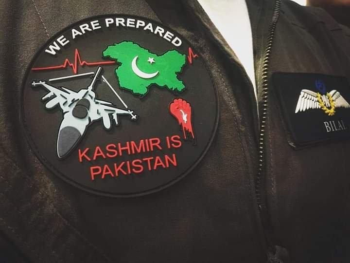 News about #pakistan on Twitter