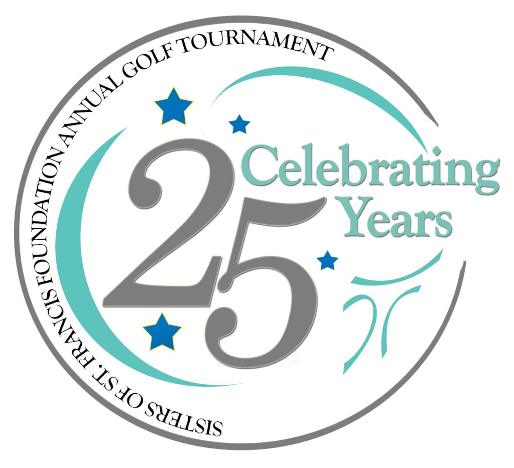 test Twitter Media - Come celebrate 25 years of golfing and generosity with the sisters at their annual golf tournament! On September 23, get ready for our biggest tournament yet! Click here to register: https://t.co/3JeoDBmC70. https://t.co/SU073B8KtG