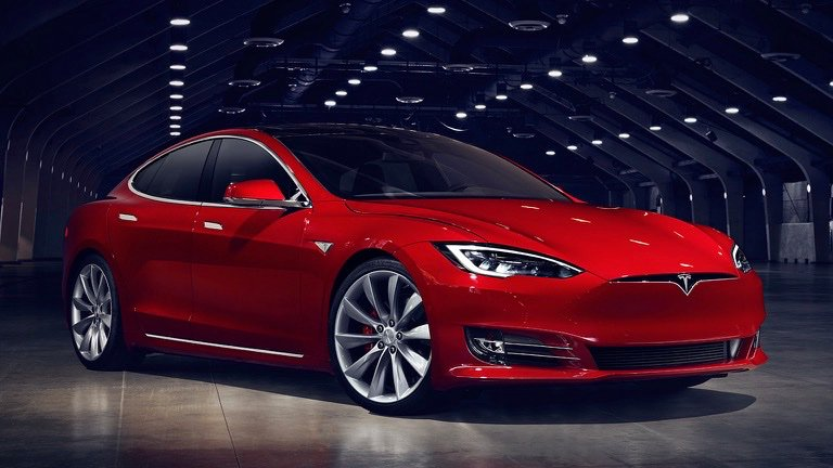 Marques Brownlee On Twitter Tesla Model S Perf Vs Porsche Taycan Turbo S 105 990 185 000 345mile Range 280mile Range 0 60 In 2 4s 0 60 In 2 6s 163mph 161mph Autopilot Https T Co Gt3fan7fri