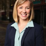 Image for the Tweet beginning: Summitopoly Speaker Spotlight: Kate Edwards Session