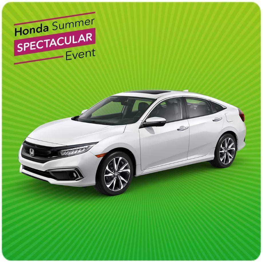 Honda San Bruno >> Victory Honda Of San Bruno Victorysanbruno Twitter