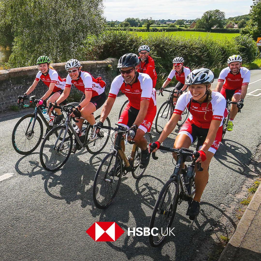 HSBC UK (@HSBC_UK) | Twitter