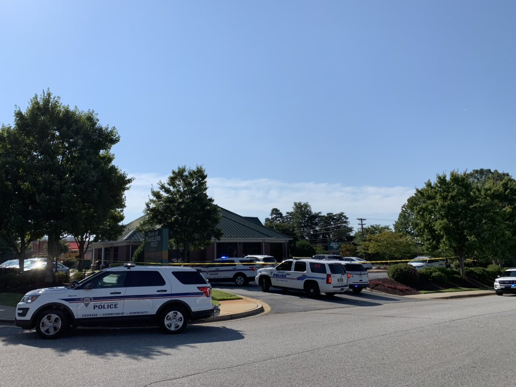 Greenville SC Police (@GvlPD) | Twitter