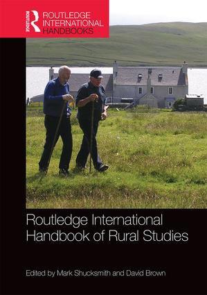 ebook Invertebrate Learning: Volume 1