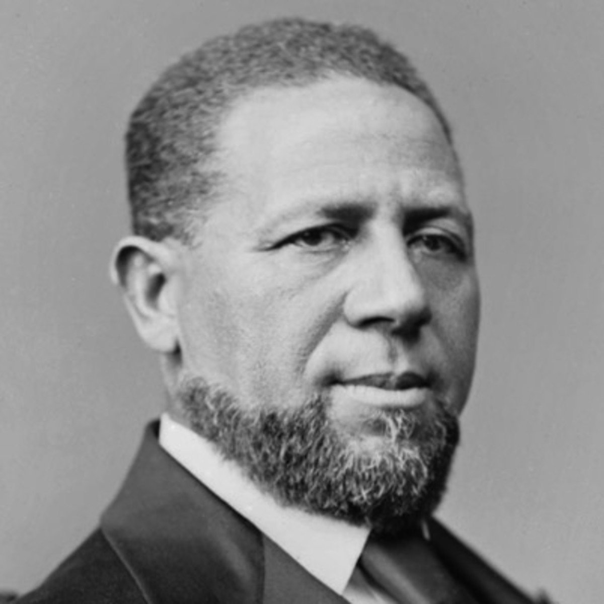 first black senator - HD 1200×1200