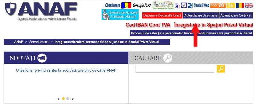 site- ul de venituri online)