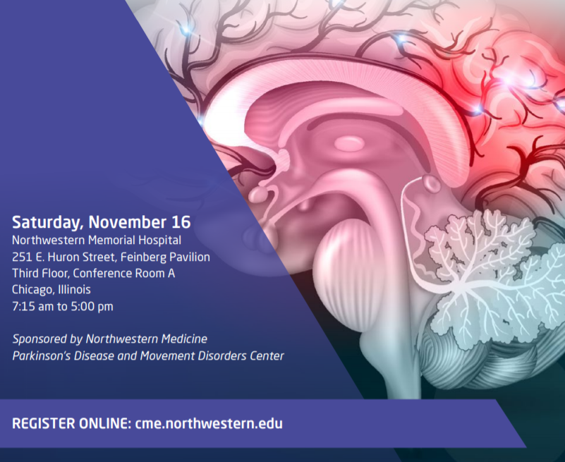 Neurosurgery at NM (@NeurosurgeryNM)   Twitter