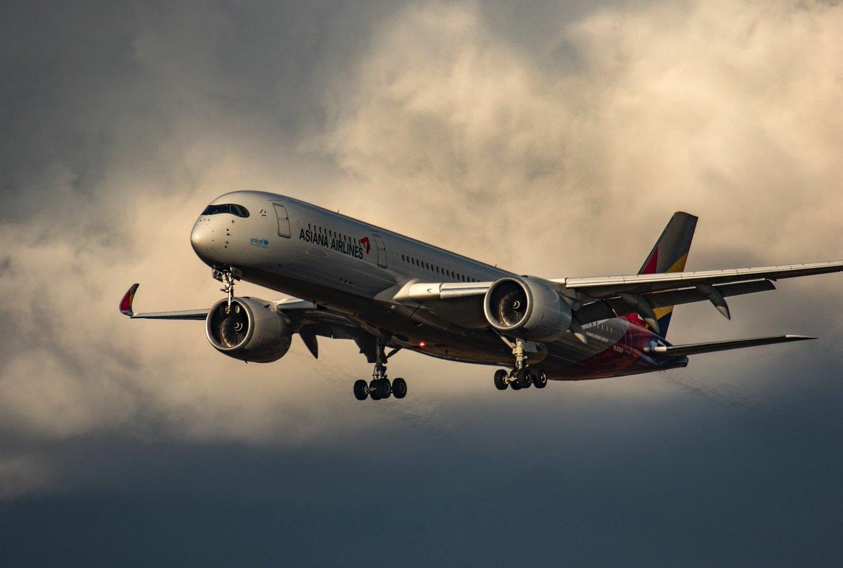 A350fans (@A350fans) | Twitter