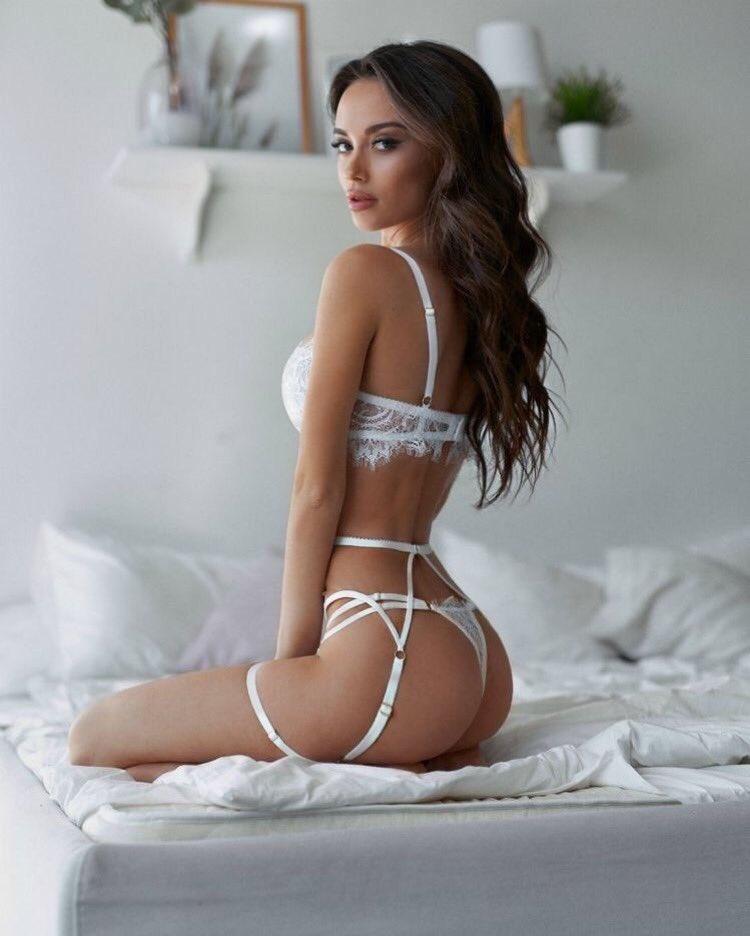 Индивидуалки таганка заказать проститутку в Тюмени ул Уренгойская
