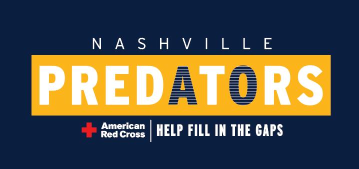 Nashville Predators @PredsNHL