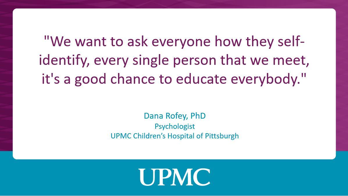 Pitt Psychiatry (@PittPsychiatry)   Twitter