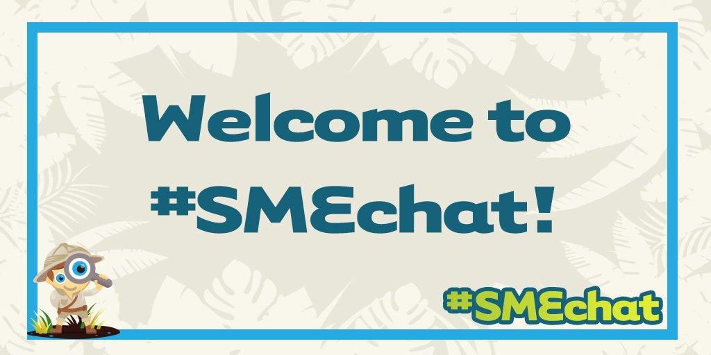 Social Media Examiner (@SMExaminer) | Twitter