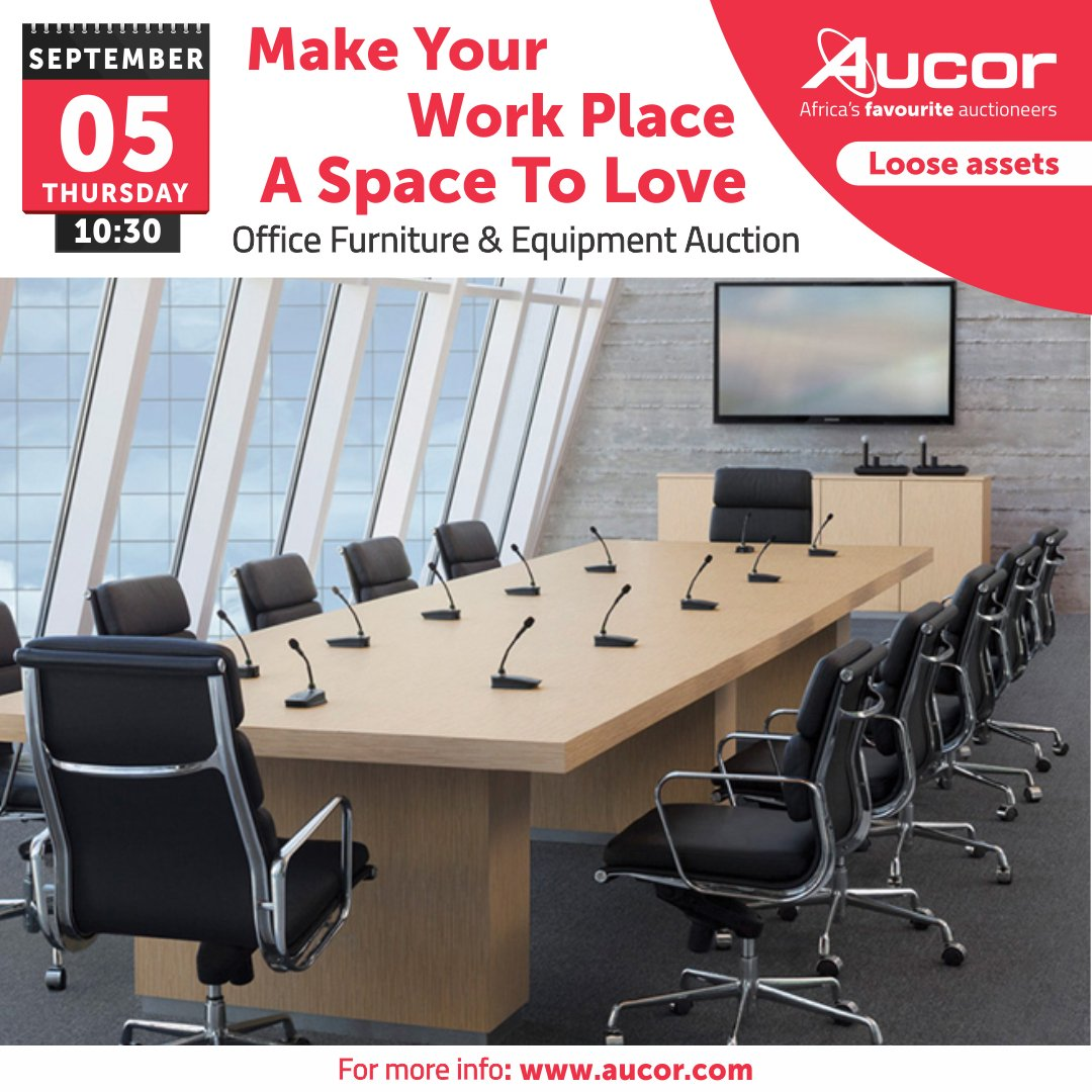 Aucor On Twitter Don T Forget